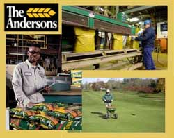 Andersons,Inc.